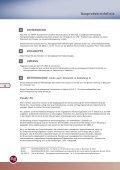 Bauproduktrichtlinie - Glass for Europe - Seite 4