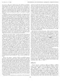 Hypoxia Regulates the Expression of the Adrenomedullin and HIF-1 ... - Page 2