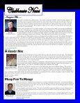Ambassadors Club - Page 2