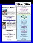 Ambassadors Club - Page 5