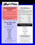 Ambassadors Club - Page 6