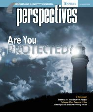 Are You Protected? - Nailba
