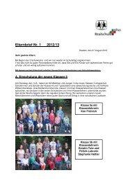 Elternbrief Nr. 1 2012/13 - Hermann-gmeiner-schule-daaden.de