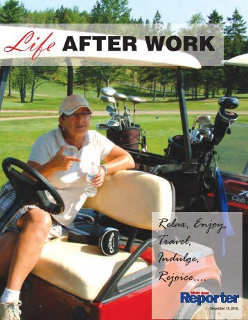 Life After Work Dec2010.pdf - The Pictou Advocate