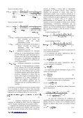 Paper (10) - HPC'01 - Free - Page 2