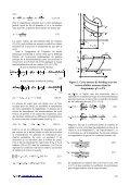 Paper (10) - HPC'01 - Free - Page 3
