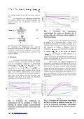 Paper (10) - HPC'01 - Free - Page 4
