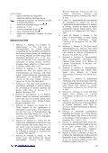 Paper (10) - HPC'01 - Free - Page 6