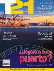 Revista T21 Febrero 2012.pdf