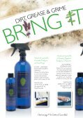 lingering - Gold Canyon Essentials Online - Page 3