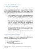 mapa2014_jovens_sumario executivo - Page 4