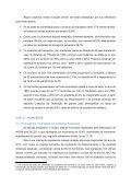 mapa2014_jovens_sumario executivo - Page 5