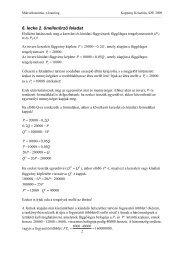 6. lecke 2 . önellenőrző.pdf