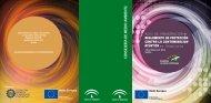 Programa - Federación Andaluza de Municipios y Provincias