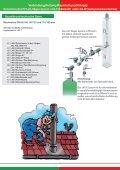 Info Abgasleitung aus PP - Schornsteintechnik Neumarkt GmbH - Seite 4