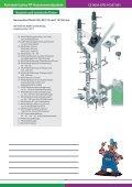 Info Abgasleitung aus PP - Schornsteintechnik Neumarkt GmbH - Seite 5