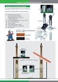 Info Abgasleitung aus PP - Schornsteintechnik Neumarkt GmbH - Seite 6