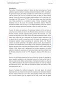 Su-ying Chen - IAFOR - Page 4