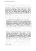 Su-ying Chen - IAFOR - Page 6