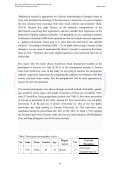 Su-ying Chen - IAFOR - Page 7