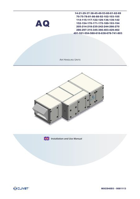 Ruolo CESTO LAVASTOVIGLIE CESTO sotto per Bosch Siemens 611475 Küppersbusch 436718