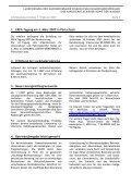 In dieser Ausgabe - Fachvertretung OÖ der Karosseriebautechniker ... - Seite 2