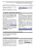 In dieser Ausgabe - Fachvertretung OÖ der Karosseriebautechniker ... - Seite 4