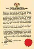 PENYATA KEWANGAN FInAnCIAL STATEMEnTS - KWSP - Page 2