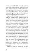 Der Terrorist als Gesetzgeber - Seite 7