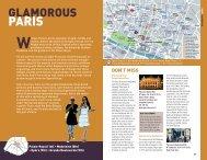 Witness - Paris