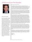 Oxbridge Academic Programs - Page 2