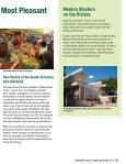 Corinthian - DePauw University - Page 5
