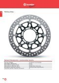 2 Motard Disc - Brembo - Page 5