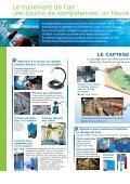 Plaquette traitement de l'air - Air Liquide Welding - Page 2