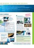 Plaquette traitement de l'air - Air Liquide Welding - Page 3