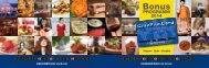 Programm 2014 - Metropol