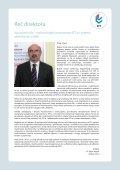 Електронски билтен АТС-а - издање април/2012 - Akreditaciono ... - Page 3