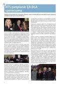 Електронски билтен АТС-а - издање април/2012 - Akreditaciono ... - Page 4