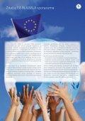 Електронски билтен АТС-а - издање април/2012 - Akreditaciono ... - Page 5
