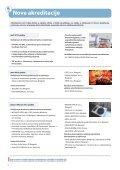 Електронски билтен АТС-а - издање април/2012 - Akreditaciono ... - Page 6