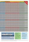 Prijslijst 2013 - De Krim Texel - Page 3