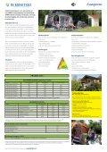 Prijslijst 2013 - De Krim Texel - Page 4