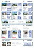 Prijslijst 2013 - De Krim Texel - Page 5