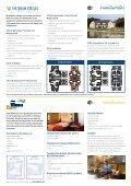 Prijslijst 2013 - De Krim Texel - Page 6