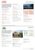 Prijslijst 2013 - De Krim Texel - Page 7
