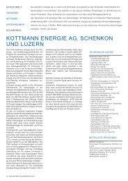 S 13-54 korr.qxd - Solar Agentur Schweiz
