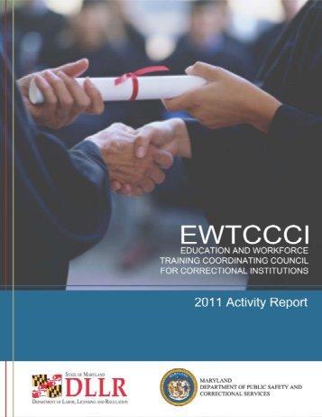 Annual Report v6