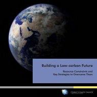 Download PDF - Stockholm Environment Institute-US Center