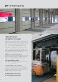 Anzeigen - Seite 4