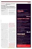 Festivals - La Terrasse - Page 3